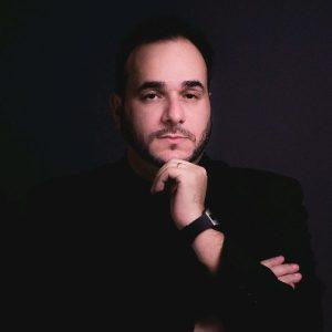 Flavio Cavalcante