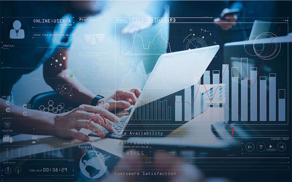 FGV lança curso online gratuito de 'Introdução à Ciência de Dados'
