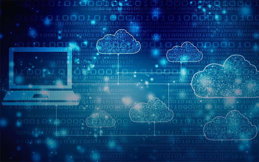 FGV inova e é primeira instituição de ensino do Brasil a usar laboratórios virtuais em nuvem