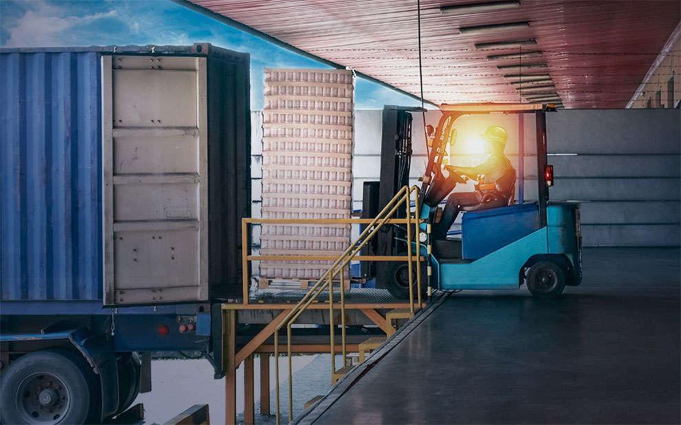 Futuro dos operadores logísticos pós-COVID-19 é debatido por especialistas do setor