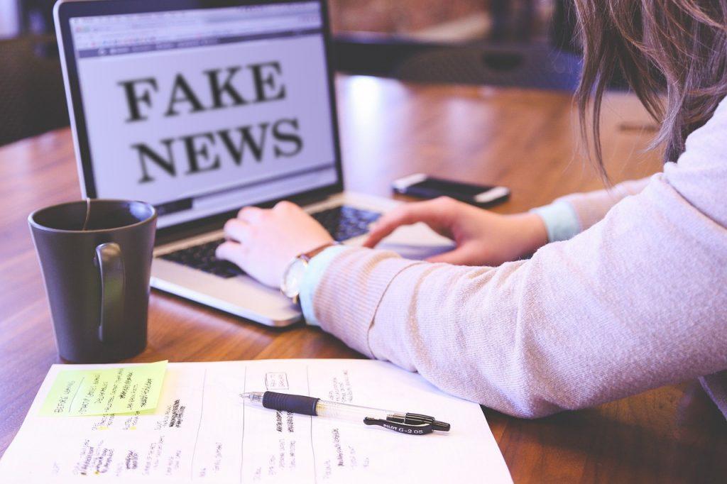 PL das Fake News dispara alerta sobre necessidade de maior participação social no Processo Legislativo