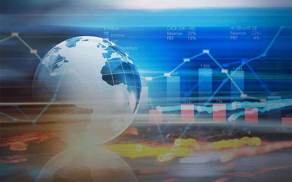 ICOMEX: China e agropecuária sustentam exportações brasileiras e importações caem com recessão