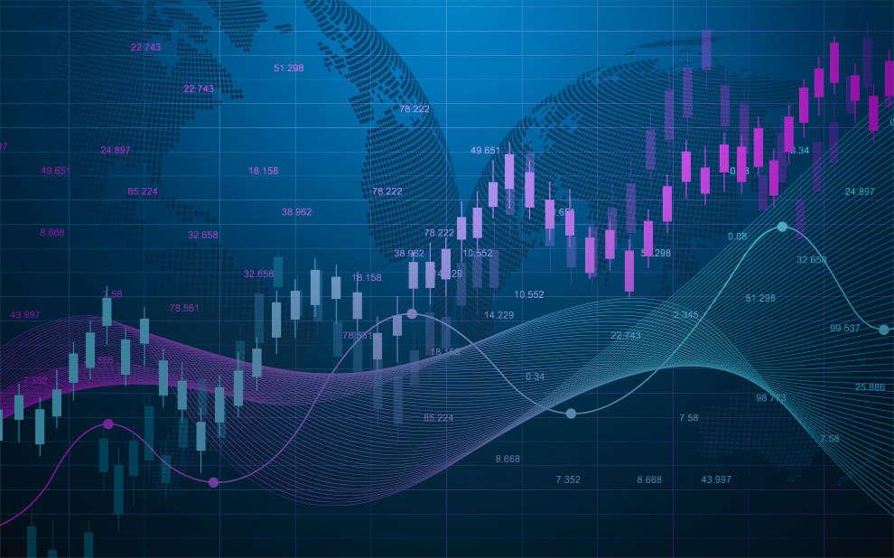 Barômetros Econômicos Globais seguem trajetória de retomada