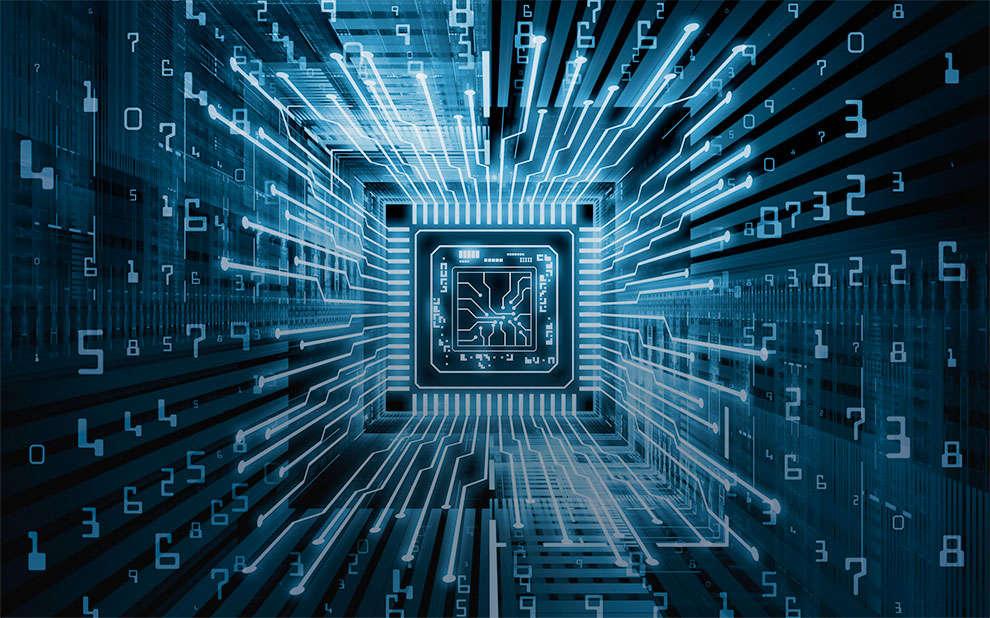 Processamento de pesquisas na FGV passa a contar com ambiente de alto poder computacional (HPC)