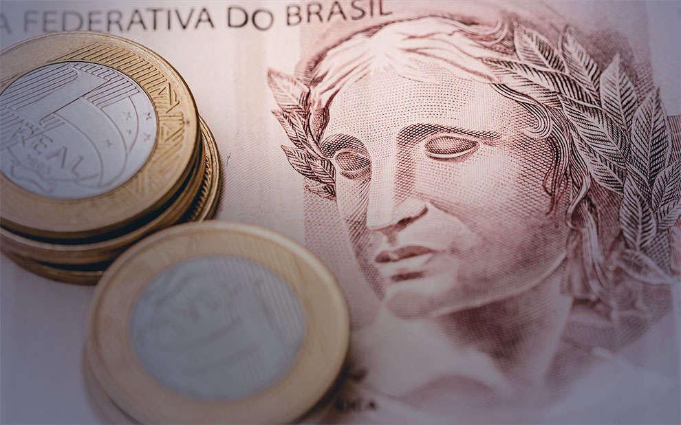 Incerteza da Economia cai em julho, mas permanece elevada sob influência da pandemia