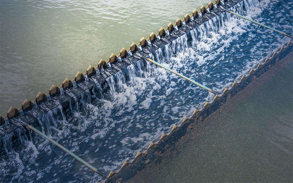 Estudo sobre regulação das águas aponta lacunas na legislação e necessidade de reestruturação da ANA