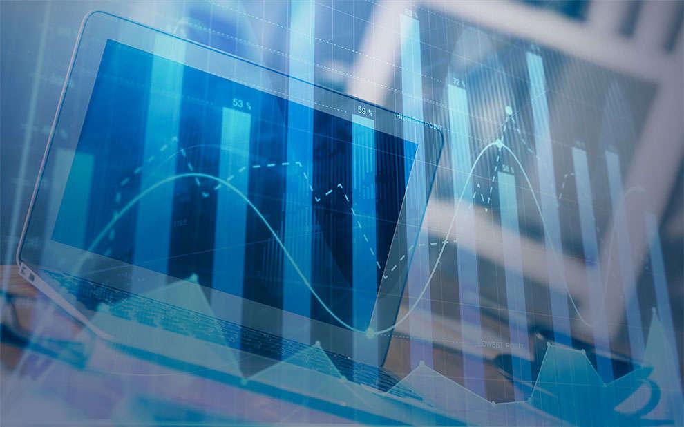 Indicador de Atividade Econômica aponta crescimento de 1,4% da economia em julho