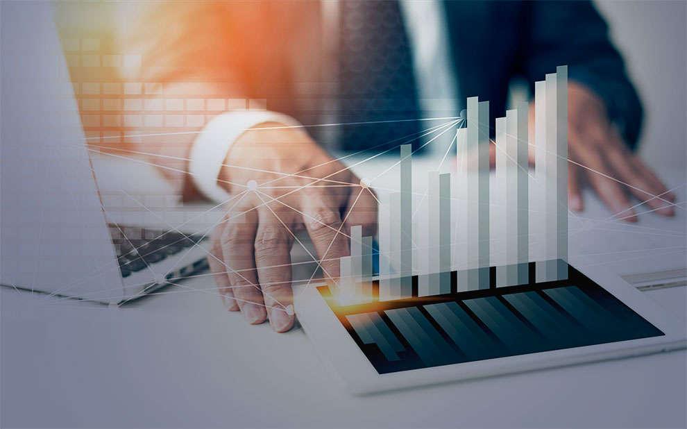 IGP-10 varia 4,34% em setembro