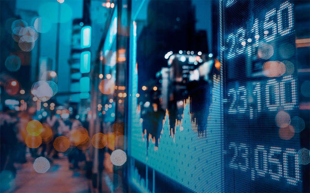 Monitor do PIB-FGV aponta crescimento de 2,4% na atividade econômica em julho