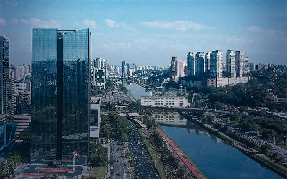 Projeto inovador contribui para realização da licitação da Usina de Traição, em São Paulo