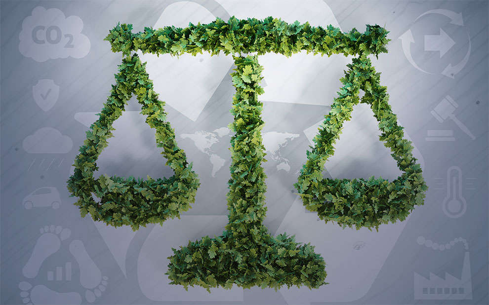 Novo livro aborda responsabilidade socioambiental das instituições financeiras