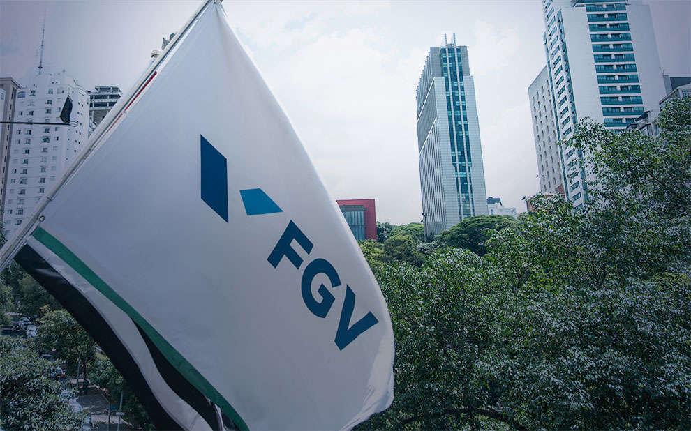 FGV oferece 73 vagas no primeiro semestre de 2021 para transferência e reingresso