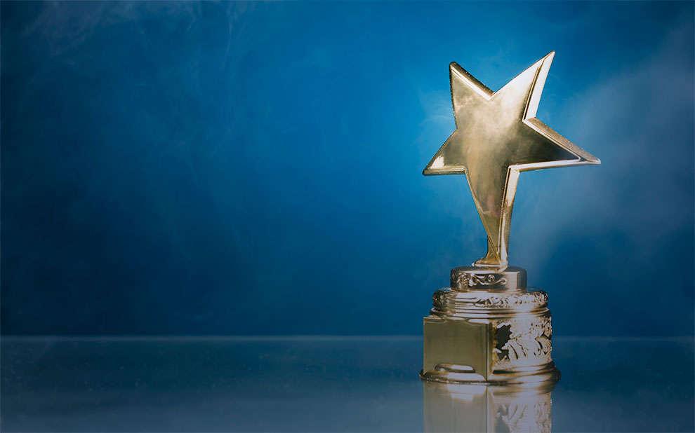 FGV conquista o prêmio Startup Awards como Universidade do ano