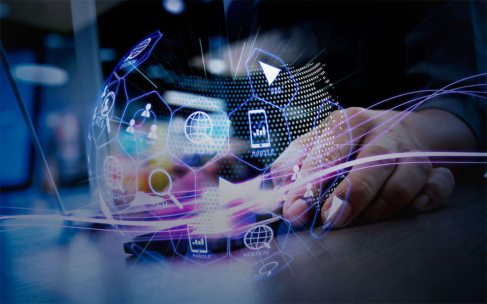 FGV DAPP e Universidade Nova de Lisboa firmam parceria para pesquisas na área de comunicação digital