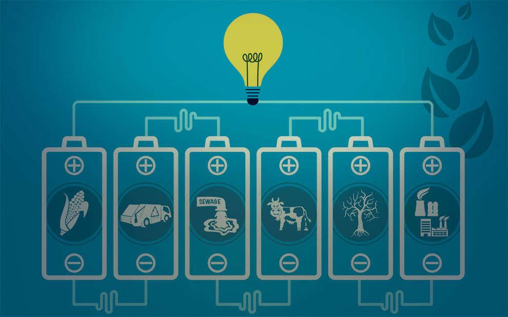 FGV e ABREN lançam MBA inédito no Brasil sobre recuperação energética e tratamento de resíduos