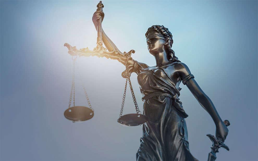 Projeto de lei de aluno da FGV para melhorar combate a fraudes em licitações é protocolado na Alerj