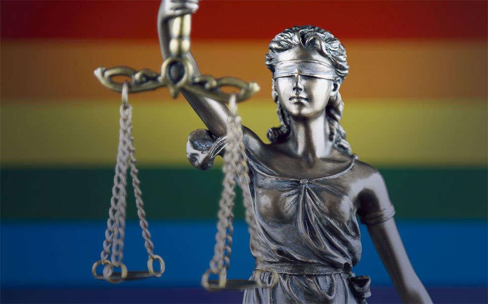 Estudantes produzem protocolo policial para enfrentamento da violência LGBTfóbica