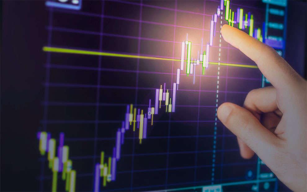 Análise sobre contratação e remuneração de agentes autônomos de investimento ganha prêmio da Anbima