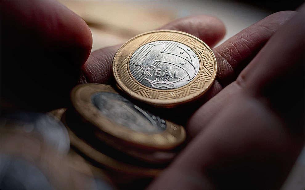 Expectativa de inflação dos consumidores se manteve estável em 5,2% no mês de janeiro