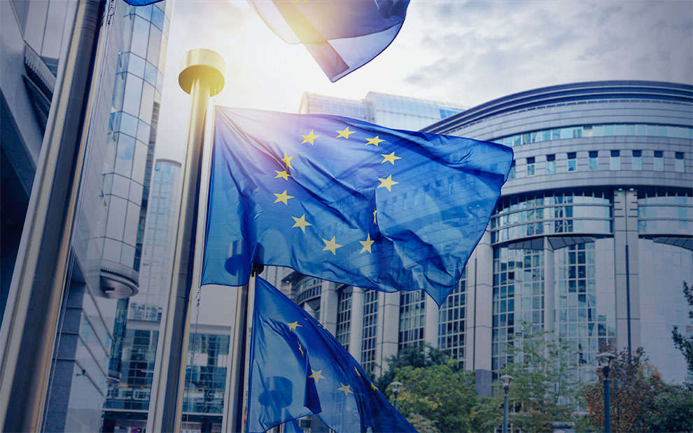 Com chancela da União Europeia, FGV oferece curso gratuito sobre governança global