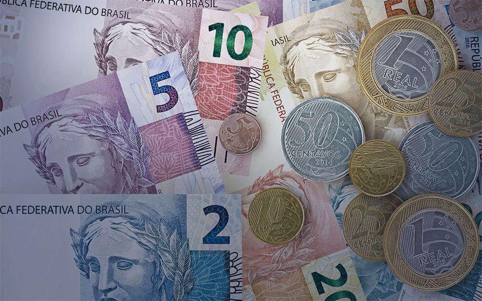 IPC-S desacelera e registra taxa de 0,27% na quarta quadrissemana de janeiro