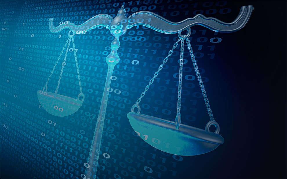 FGV lança publicação originada dos debates do I Fórum sobre Direito e Tecnologia