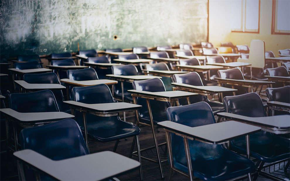 FGV lança Trilha de cursos gratuitos para formação de gestores escolares