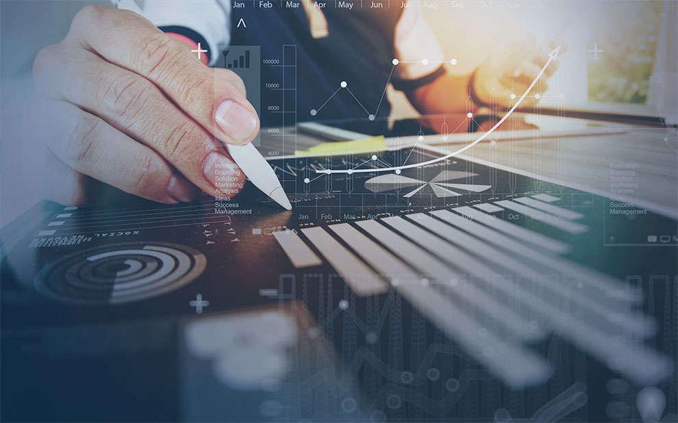 FGV EAESP recebe inscrições para Mestrado Profissional em Gestão para Competitividade
