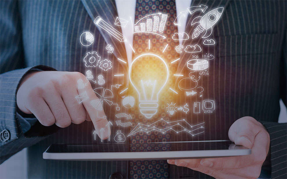 Educação Executiva oferece modalidades flexíveis para atender às necessidades específicas do mercado profissional