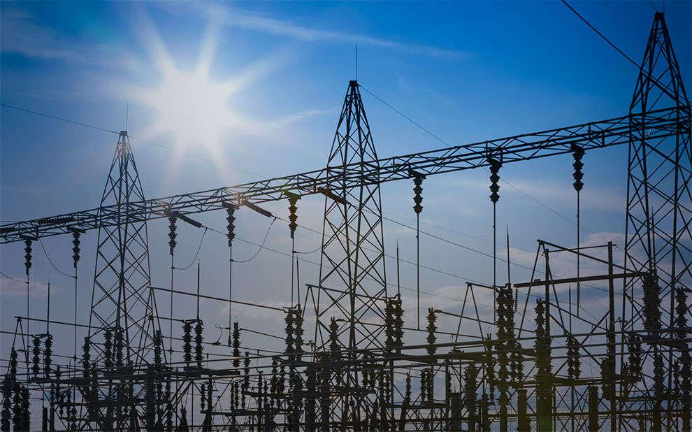 FGV Energia anuncia novo mantenedor