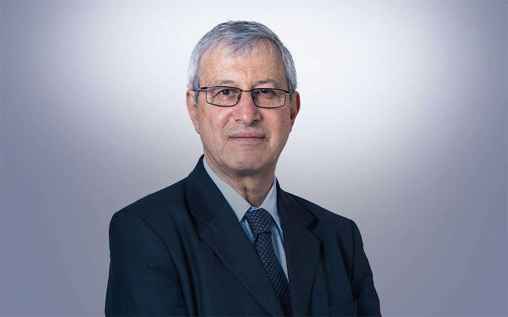 Pró-Reitor da FGV é eleito membro do Board da Alliance of Management Development Associations in Rising Economies