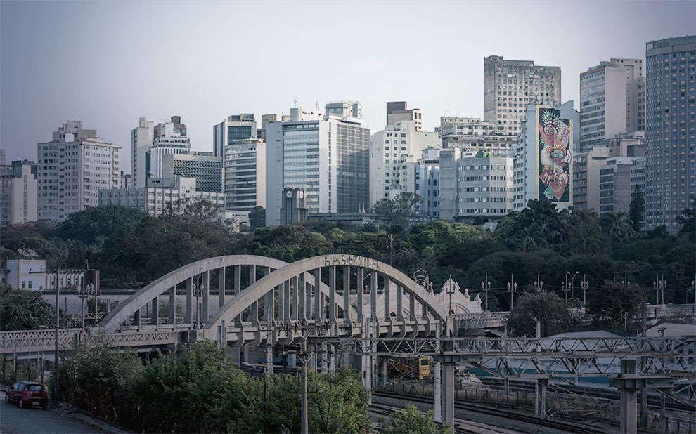Novos MBA Blended marcam início de nova fase da FGV em Belo Horizonte