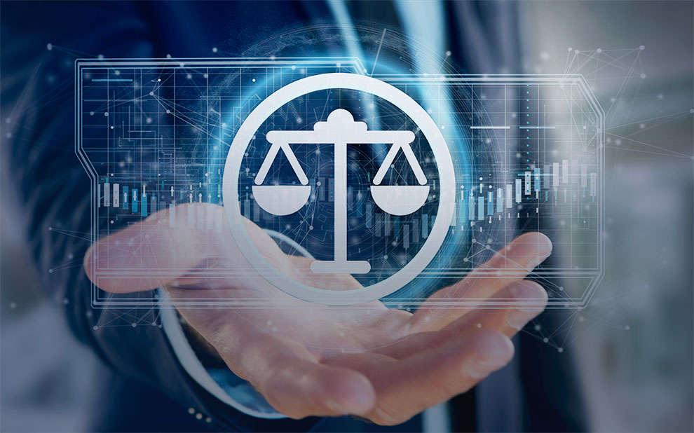 FGV Editora lança a obra 'Lawtechs e o consumidor' em parceria com a FGV Direito Rio