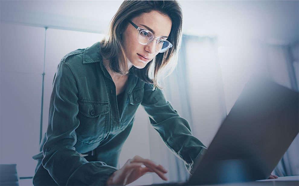 FGV e Forbes lançam o curso Líder 5.0