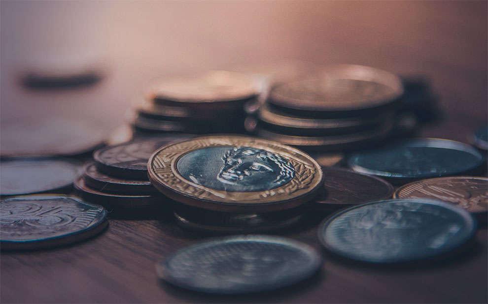 Inflação para famílias de baixa renda varia 0,82% em março