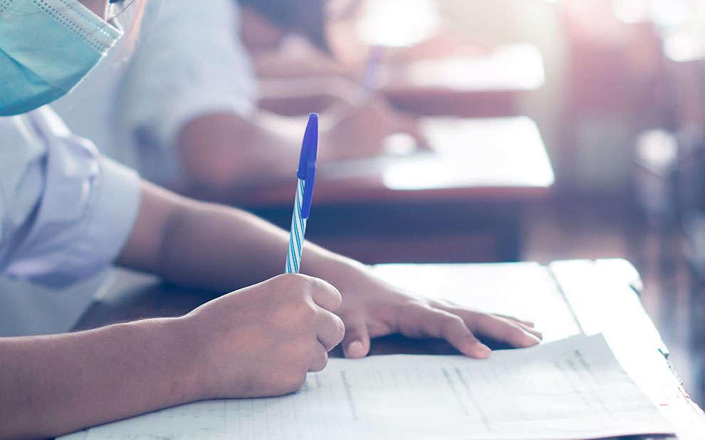 """Projeto """"Trilhos da Alfabetização"""" beneficiará milhares de crianças maranhenses"""