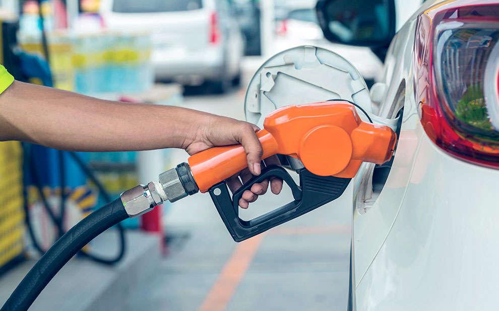 Inflação pelo IPC-S sobe 0,66% sob influência de componentes como a gasolina