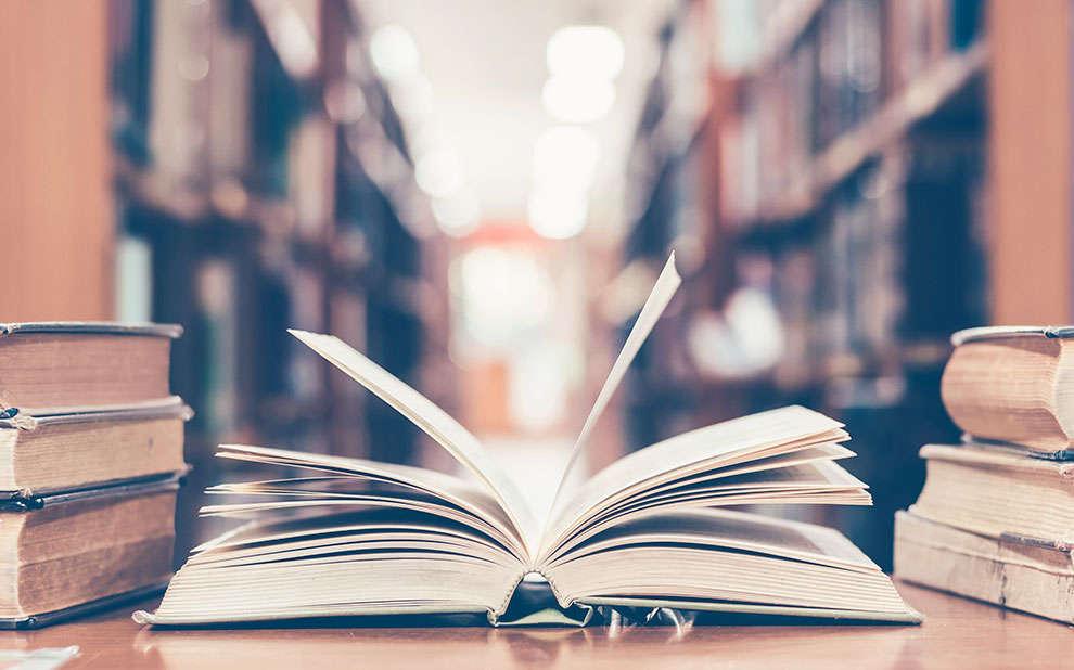FGV Editora lança livro sobre o ensino de História nas universidades