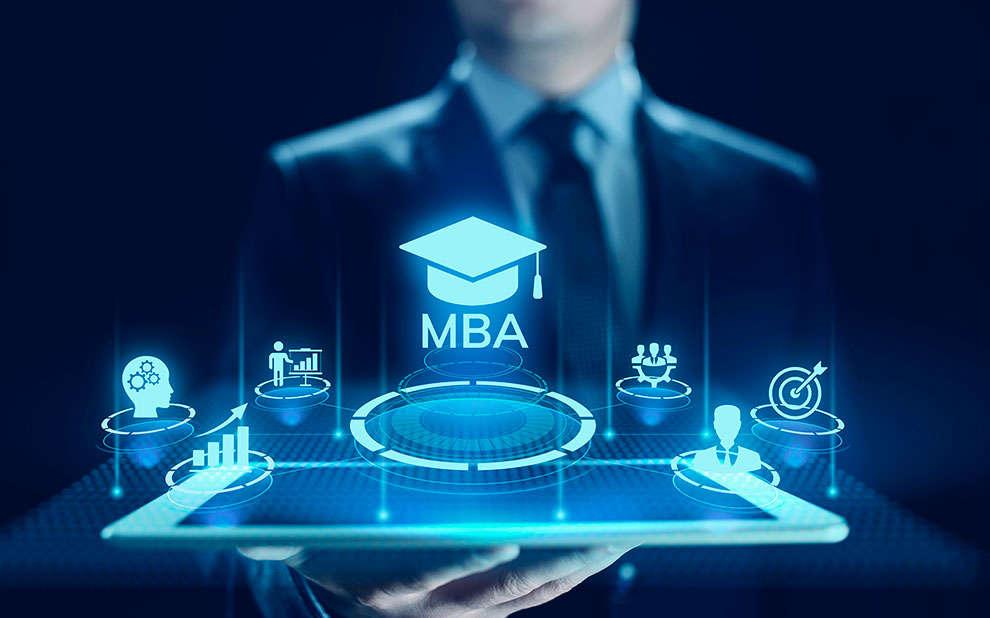 OneMBA sobe oito posições e é eleito o 6º melhor MBA Executivo do mundo em ranking internacional
