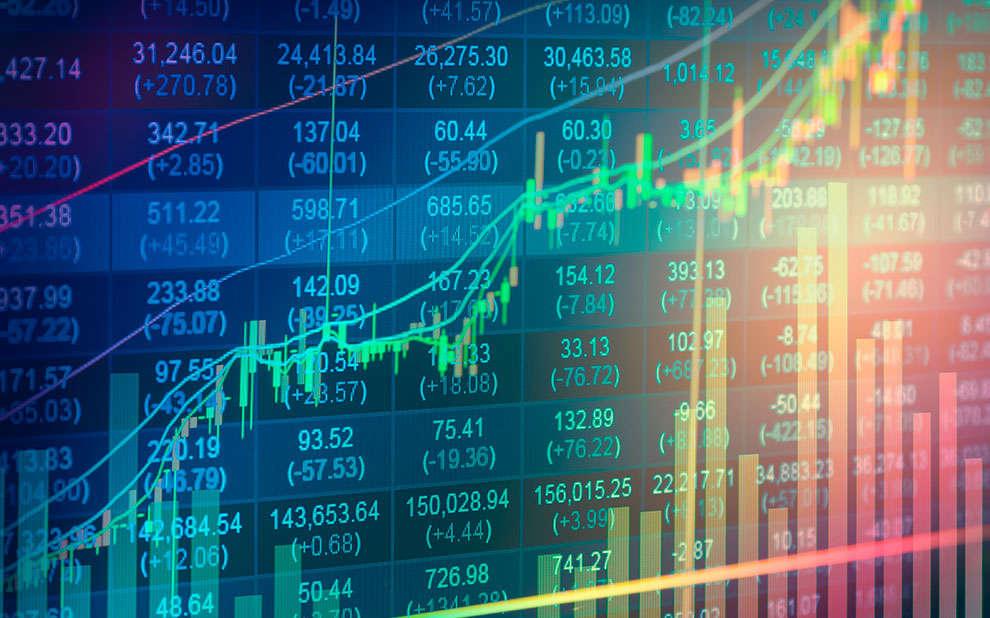 II FinTech & Law Program: curso debate regulação de novos negócios no sistema financeiro
