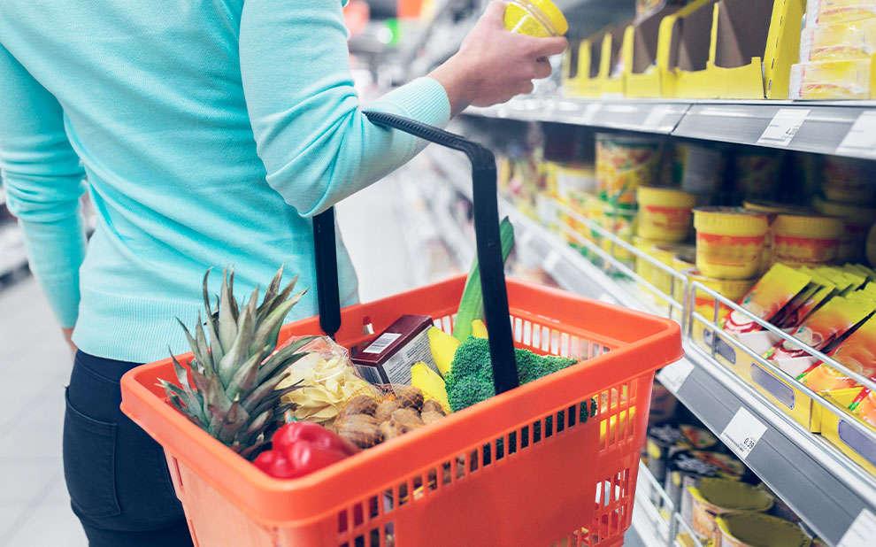 Read more about the article Sondagem do consumidor: índice alcança 80,9 pontos, maior valor desde novembro de 2020