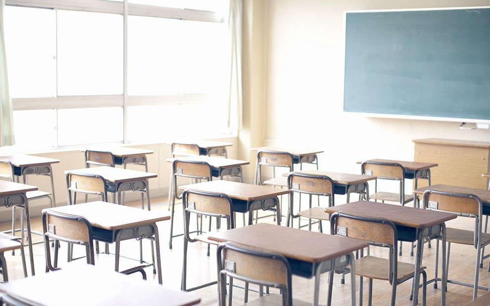 Novo Fundeb ampliou e melhorou distribuição de verbas para escolas de estados e municípios