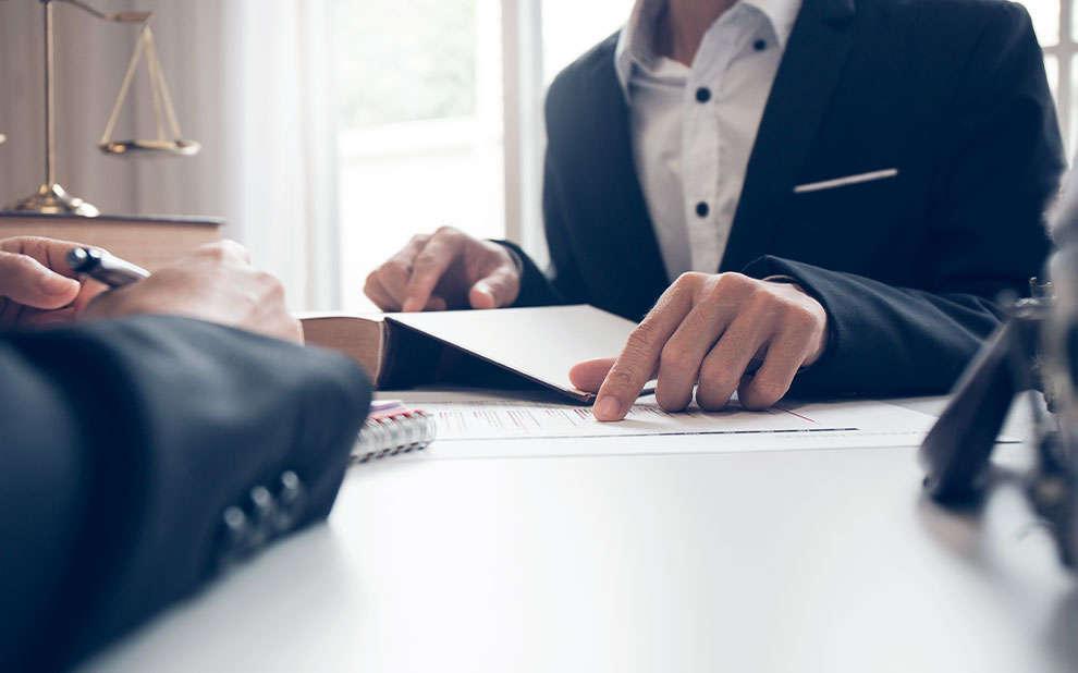Read more about the article Mestrado Profissional da FGV Direito SP e BNDES fecham acordo para estudar Fundos Imobiliários