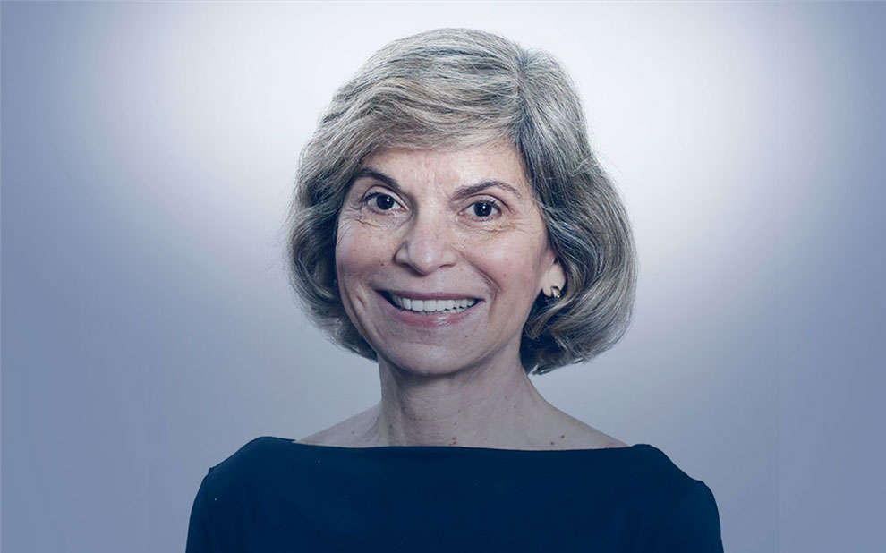Read more about the article Professora Maria Tereza Fleury é eleita presidente da Academy of International Business
