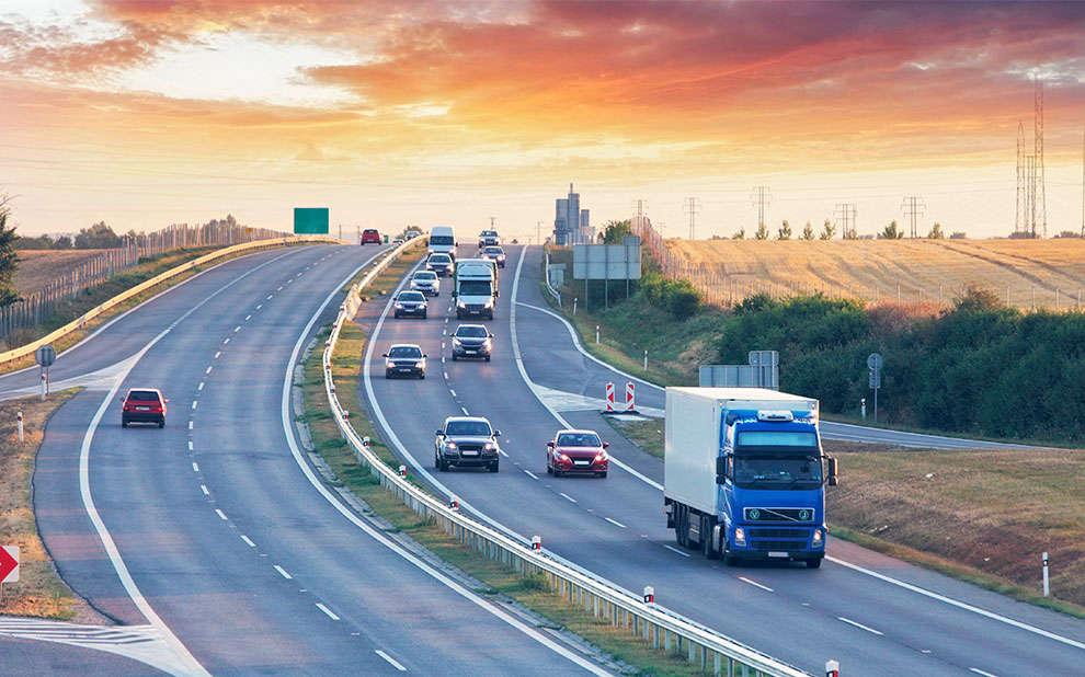 FGV Transportes divulga 3ª rodada do Índice de Qualidade de Mobilidade Urbana