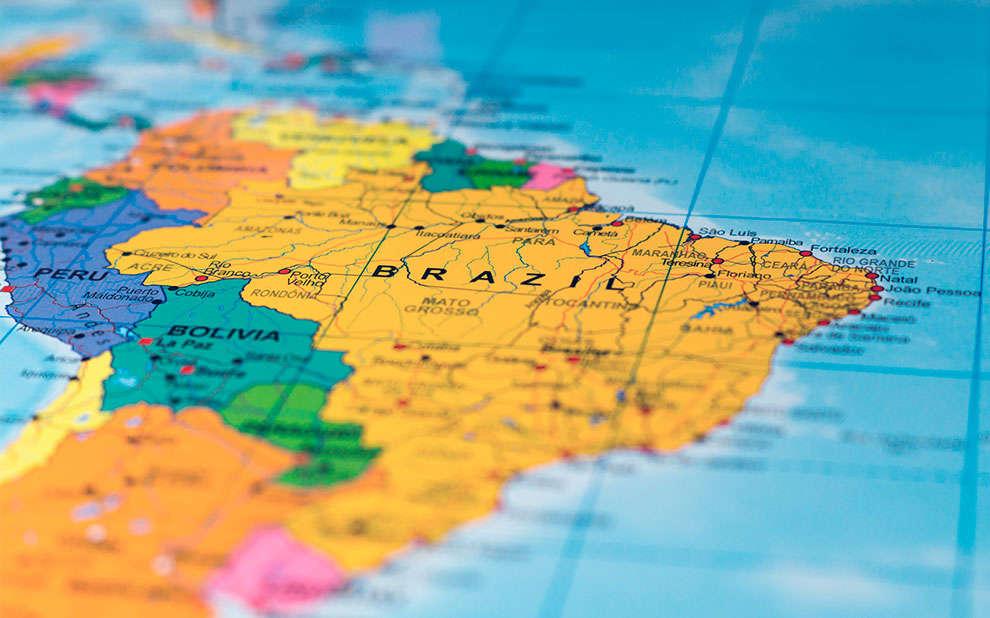 Cooperação regional na América Latina é objeto central de projeto de pesquisa