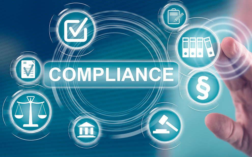 Novo podcast traz abordagens diversas sobre Ética e Compliance
