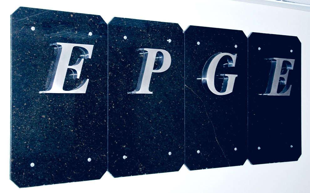 FGV EPGE recebe parecer favorável do MEC para a modalidade EaD
