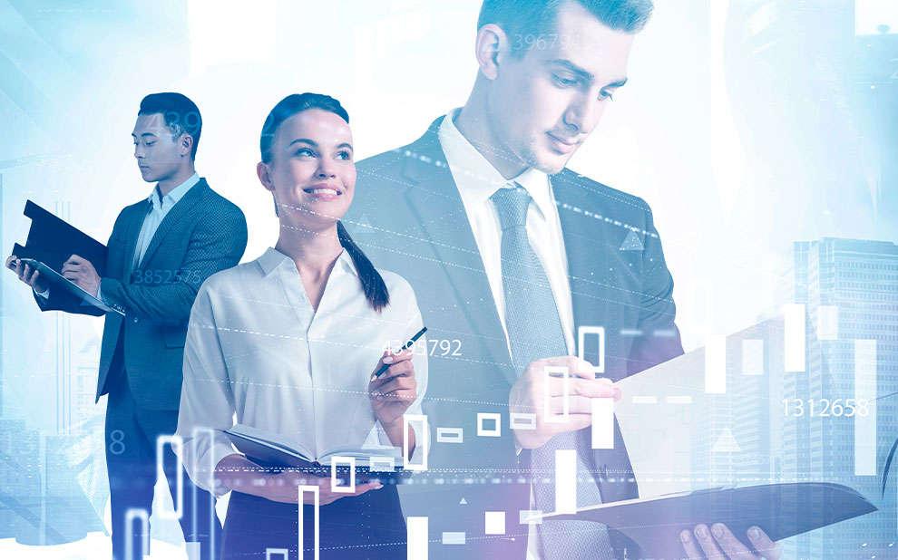 FGV EAESP renova parceria com a Global Network Advanced Management (GNAM)
