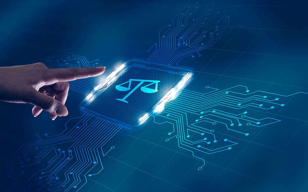 Inteligência Artificial no Judiciário e o seu papel na concretização da Agenda 2030 da ONU